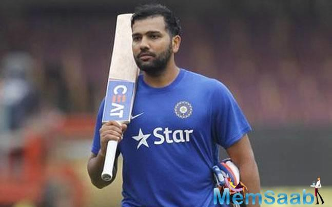 After a convincing 45-run victory against New Zealand in a rain-curtailed opening warm-up match, Virat Kohli will pray that his batsmen get some more game time than the 26 overs they got the other day.