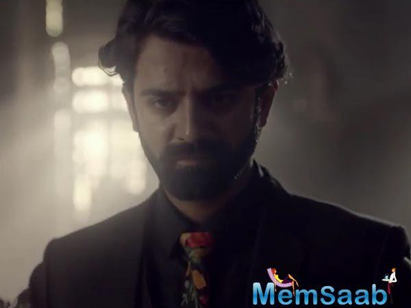 If all works well, we will eventually start to see Sanaa and Barun Sobti onscreen again!