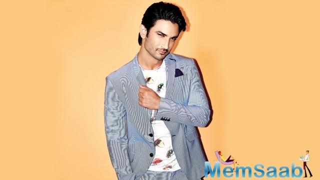 A senior actor says, 'Hum log acting dil se karte hai', agree?