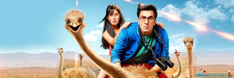 Jagga Jasoos marks the debut of Ranbir Kapoor as a producer, and he has revealed that it will be his last attempt at producing individually.