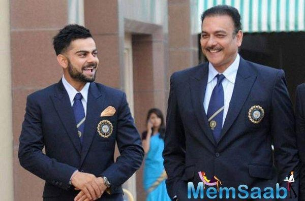 "Nevertheless, with Kumble is stepping down, saying that the ""partnership"" with Kohli was ""untenable"". The CAC, within a year since Kumble's appointment, will once again possess the job to pick India coach."
