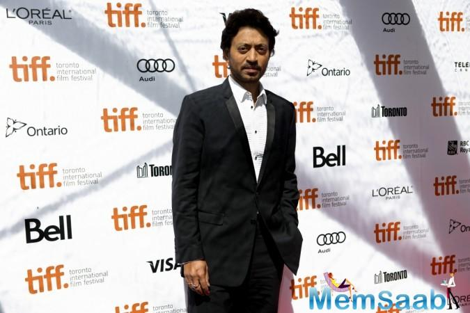 Gustakhiyan revolves the love story of literary stalwarts Sahir Ludhianvi and Amrita Pritam and buzz is Priyanka Chopra is in talks for the female lead and could be co-producing it as well.