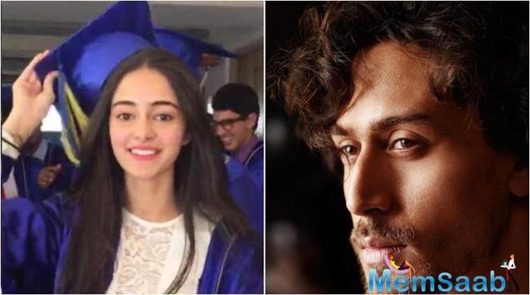 Tiger Shroff has already been cast as the male lead. SOTY2 is unique in that, This time the movie has one leading male actor and two leading ladies.