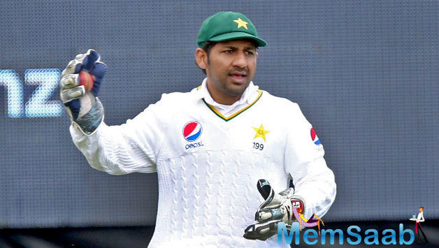 The Test captaincy has been vacant since Misbah-ul-Haq retired after winning a three-match Test series 2-1 in the West Indies in May this year. Ahmed said leading Pakistan in all three formats is a great honour.