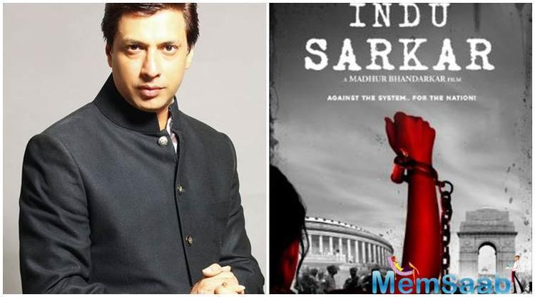 Congress party to ask the Central Board of Film Certification (CBFC) for a review before it comes under the scanner.