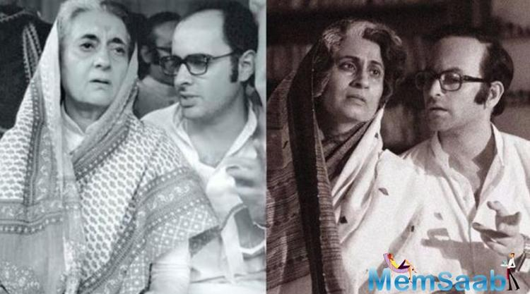Indu Sarkar is an upcoming Indian Hindi film, co-written, co-produced and directed by Madhur Bhandarkar.