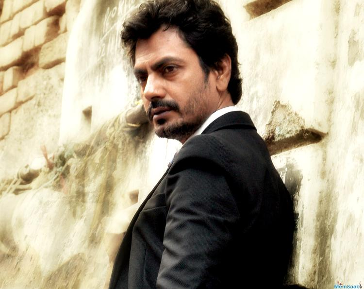 Producer Viki Rajani stated that they had planned a sequel even before the release of the original film.