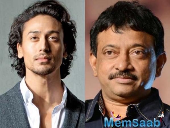 "When asked further the actor smile and said, ""Kya boloon abhi? Senior aadmi hai, main bachcha hoon."""