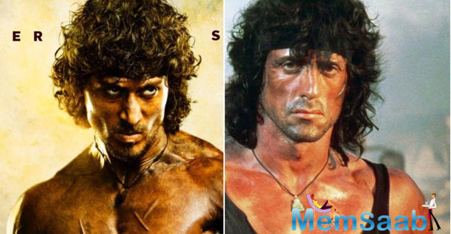 The Baaghi actor is currently busy with promotions of his next, 'Munna Michael', After that he will start working on the sequel of his hit 'Baaghi'.