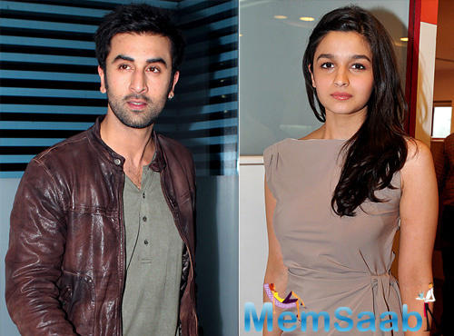 According to reports, the film, which also features Alia Bhatt, was initially titled 'Dragon', might get a brand new title.