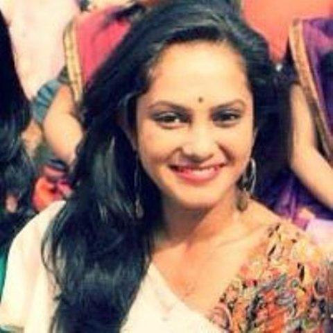 Bezbaruah recently shot into the spotlight after her role in the Ranbir Kapoor-starrer 'Jagga Jasoos'.