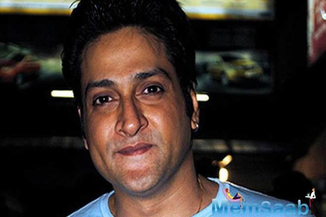Inder Kumar started his career with the 1996 film Masoom, The actor who was last seen in Yeh Dooriyan (2011) and Wanted (2009) was 45.