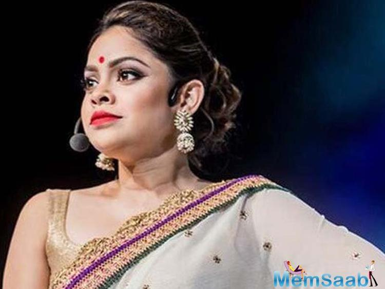 On the other hand, Sumona will be seen in Colors new show Dev. She will play the role of a single mother with a 7-year-old son.