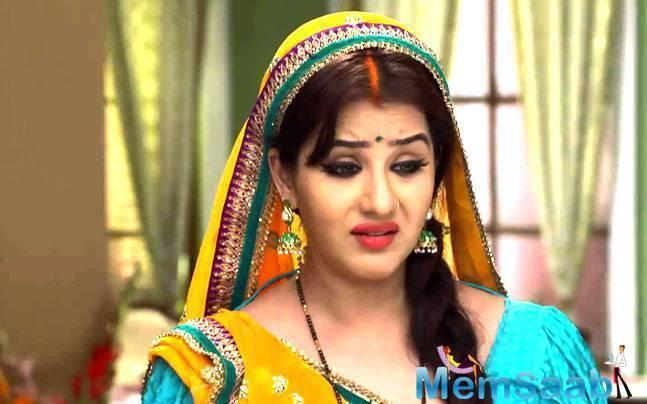After Aneri Vajani, Nia Sharma, Sana Saeed and Pearl V Puri, buzz is that Shilpa Shinde has been roped in for the reality show.