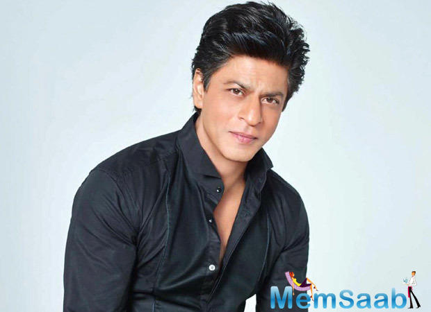 Coming in support of Goods and Services Tax (GST) in film industry, Bollywood star Shah Rukh Khan has said it will hold a positive long term outcome.