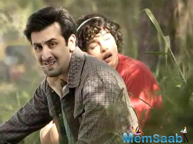 Anurag Basu recent release Jagga Jasoos hasn't gone well at the box office, but no one can forget his game-changing film – Barfi yet! Wherein he made us fall in love with the endearing story.