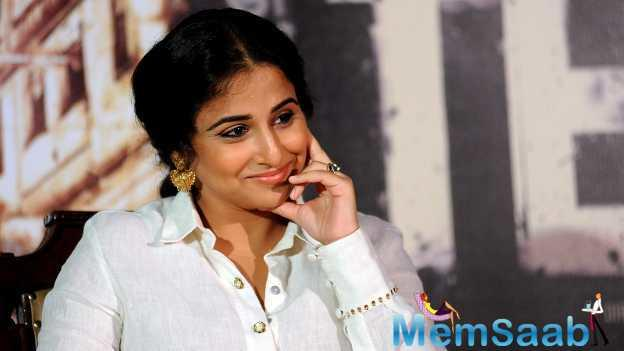 National Award winning actress Vidya Balan was appointed as a part of the reconstituted Central Board of Film Certification (CBFC) on friday, which is to be now chaired by writer Prasoon Joshi.