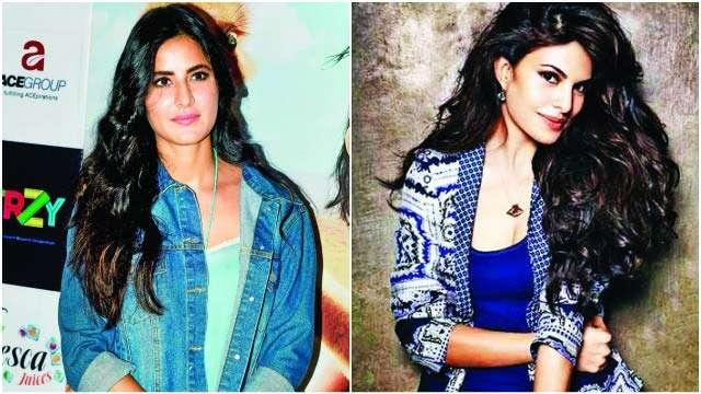 All the social niceties paid off when the affable Jacqueline landed the female lead opposite Salman in Sajid Nadiadwala's Kick.