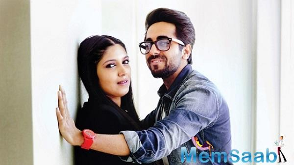After the success of 'Bareilly Ki Barfi,' Ayushmann Khurrana is definitely at the height of popularity.