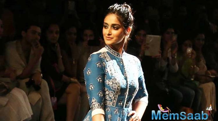 Actresses have had to work hard to find a niche for themselves in a male-dominated Bollywood film industry.