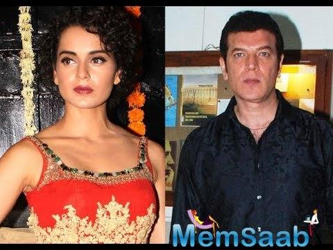But her comments against Aditya Pancholi have largely gone unnoticed.