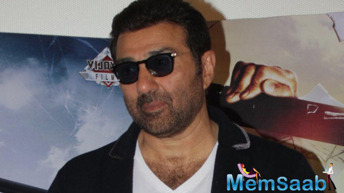 The action-king further gets candid and says,