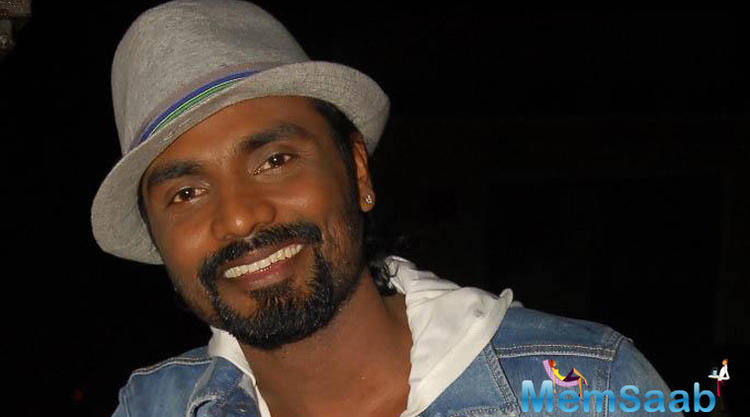 Choreographer-turned-filmmaker Remo D'Souza is set to dabble with the action genre for the first time and has the third instalment of the commercially successful Race franchise to do justice to.