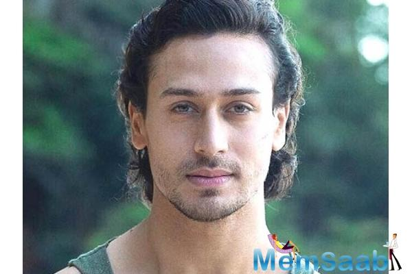 ' Baaghi 2' will release two years later on the first film 'Baaghi' released. While 'Baaghi' released on 29th April 2016, ' Baaghi 2' will release on 27th April 2018, exactly two years later on the first movie hit the screens.