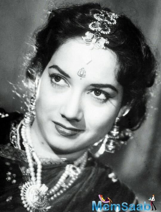 The late Shaila suffered a massive heart attack at her Bandra residence.