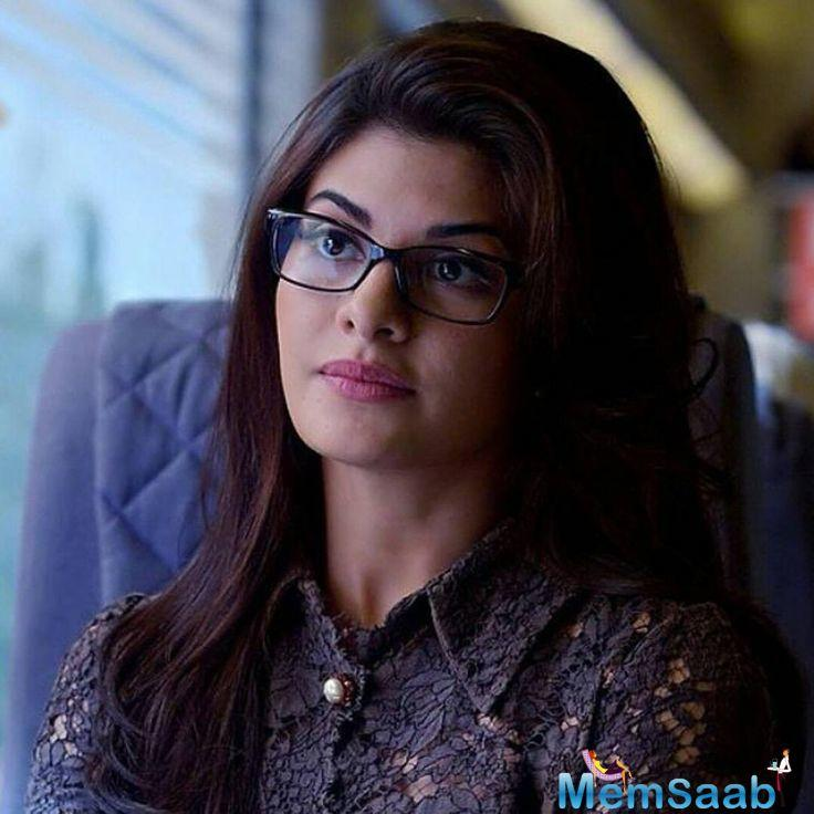Jacqueline Fernandez is tired of her image. She now wants to be recognized as an actress in the league of Alia Bhatt and Shraddha Kapoor, who have brought up serious roles in the past.