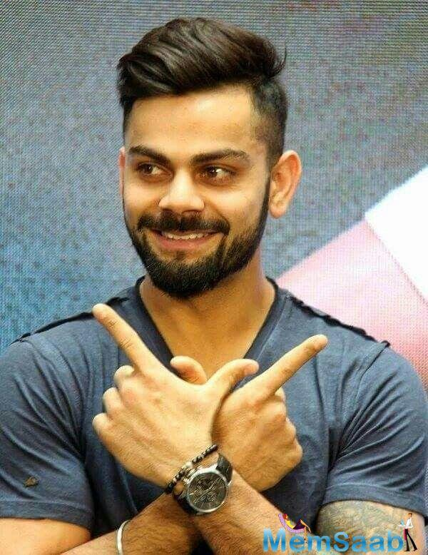Kohli praised his squad after the latest win against the once mighty Australians, who have been outplayed in India.