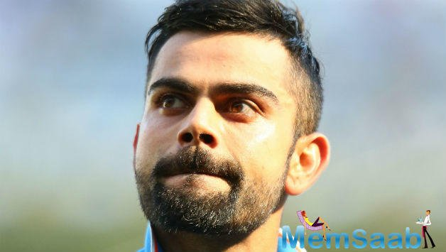 Kohli, who registered his maiden T20I duck on Tuesday, made it clear that his side was not good enough with the bat.