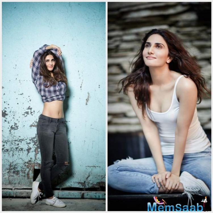 As per the report, She will be romantically paired opposite Hrithik Roshan.