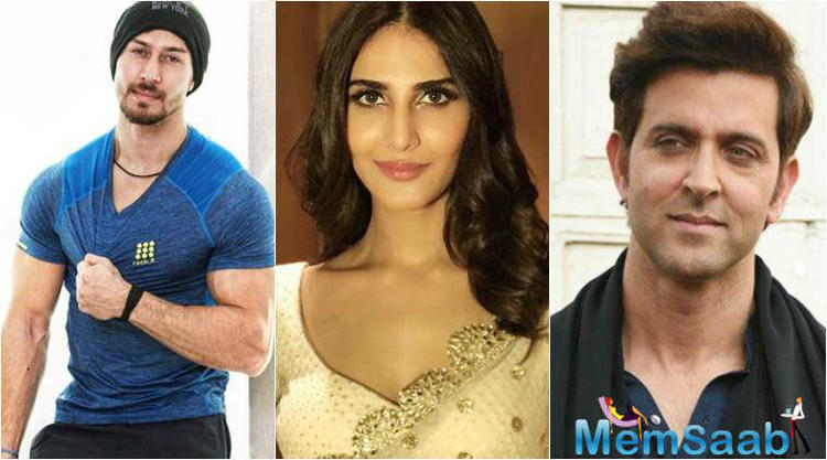 Yash Raj Films, one of the key makers of modern cinema, has always backed actors they have launched.