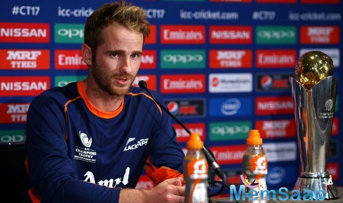 New Zealand have picked six players in the squad from their 'A' team which is presently touring India.