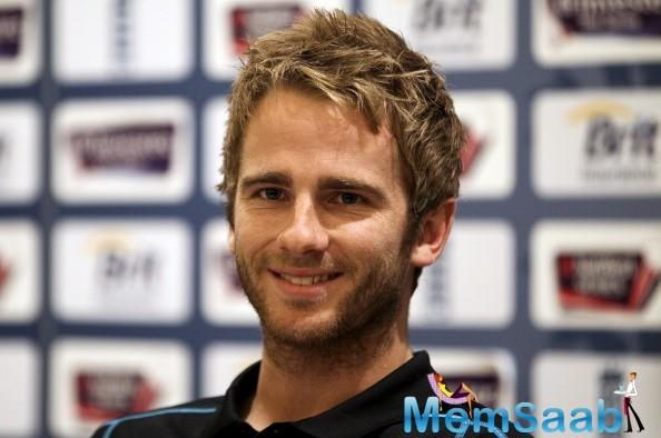 Williamson said that the 'A' tour gave exposure to their players about Indian conditions.