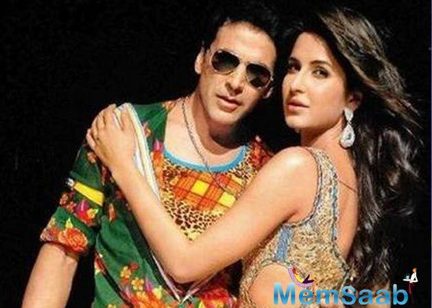 There have been rumours that the duo, one of the most loved pairs in Bollywood, will be back together for a film.