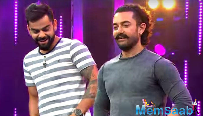 The Diwali special show will provide wholesome entertainment as well as reveal secrets of the duo.