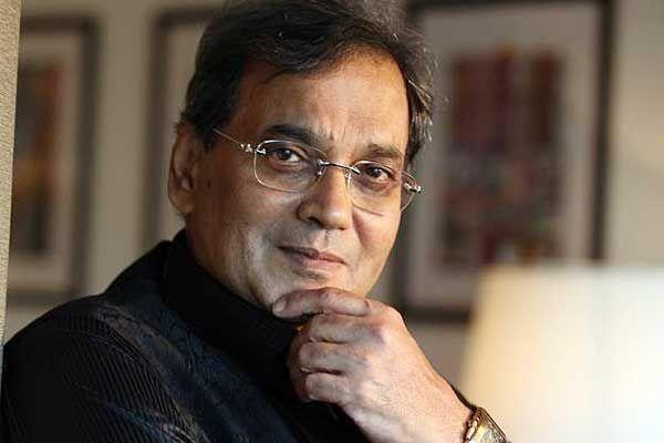 Director, Subhash Ghai , 72, says the star system hasn't changed.