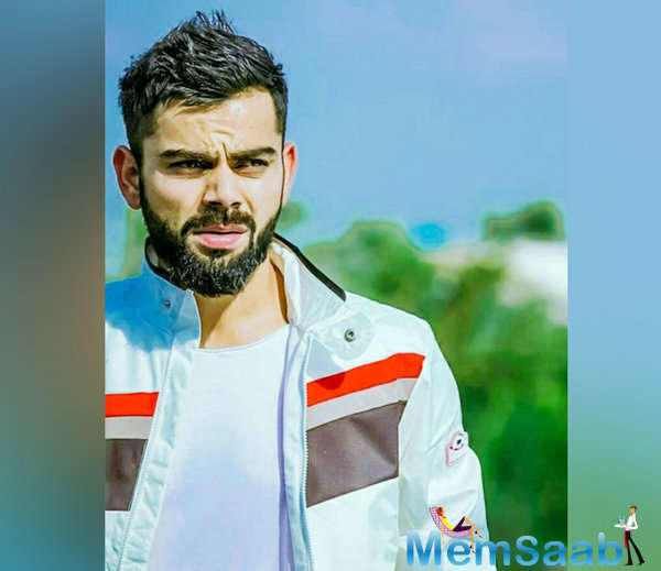 He has shared a lot of about teammate Hardik Pandya, Rohit Sharma, Shikher Dhawan and about the dressing room.