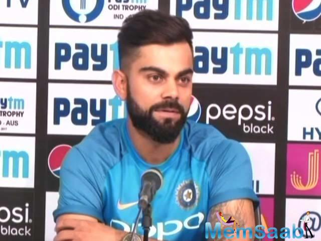"""""""Talking about a teammate, Shikhar once told me, 'This boy is always trying to get into the notebooks.' What he meant was good books. I told him, 'looks like you didn't touch one notebook in school'."""""""