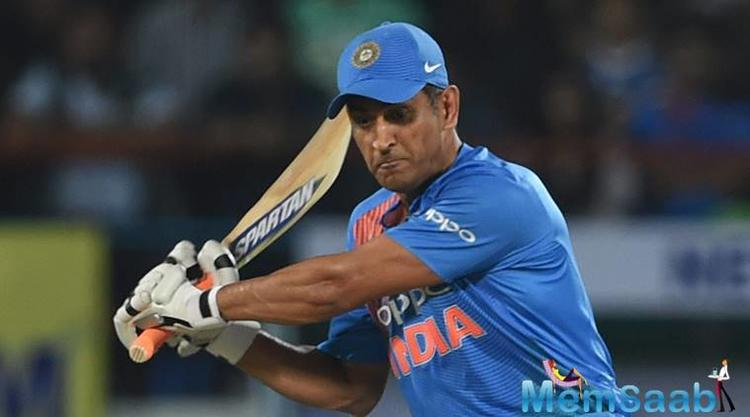A few former India cricketers, including Ajit Agarkar, recently raised questions about Dhoni's T20 future, creating quite a storm in the country's cricketing circles.