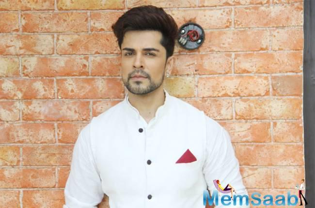 If sources to be believed, Piyush Sahdev, 35, has arrested by The Versova Police On Rape Charge.