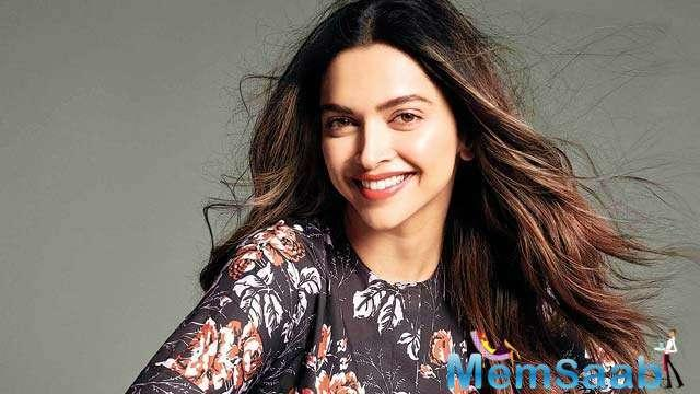 While this delay may have thrown the leading stars' promotional schedules off track, latest reports suggest that Deepika's next film helmed by Vishal Bhardwaj will stick to its shooting schedule.