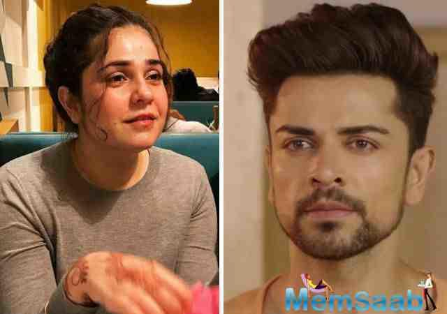 Recently, Popular TV actor Piyush Sahdev was arrested under IPC section 376 by the Versova Police Station in Mumbai after a 23-year-old fashion designer filed a complaint accusing him of rape.