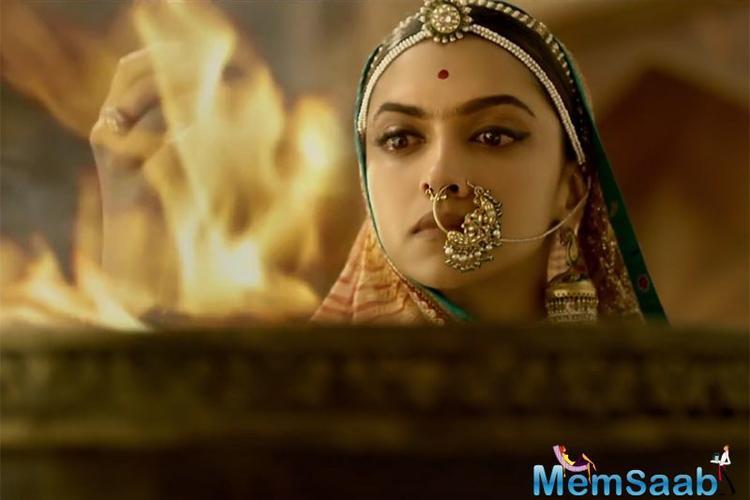 Shekhar also revealed he had