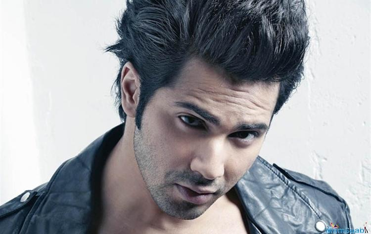 "Reportedly, ""Varun is currently the most commercially viable actors of his generation."