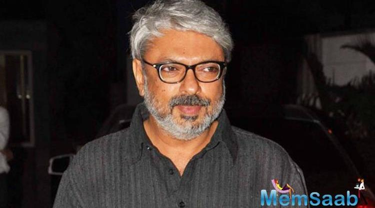 Sanjay Leela Bhansali assured the court that he will not release 'Padmavati' in other countries till the film is certified by CBFC.