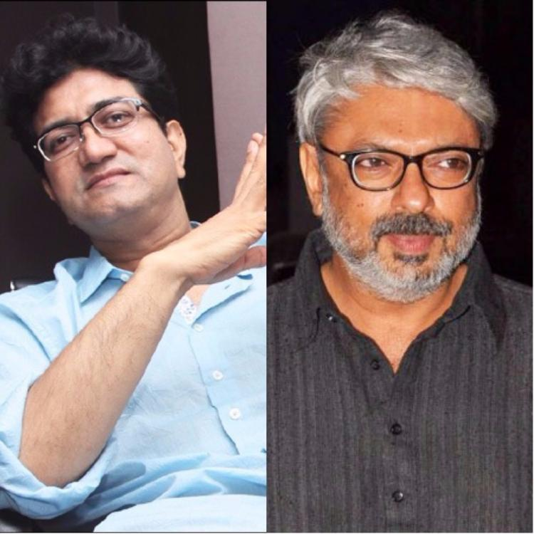 Now, filmmaker SLB  and CBFC Chief Prasoon Joshi have been called by a parliamentary standing committee on Information Technology to appear before it and present their views on tone of the film.