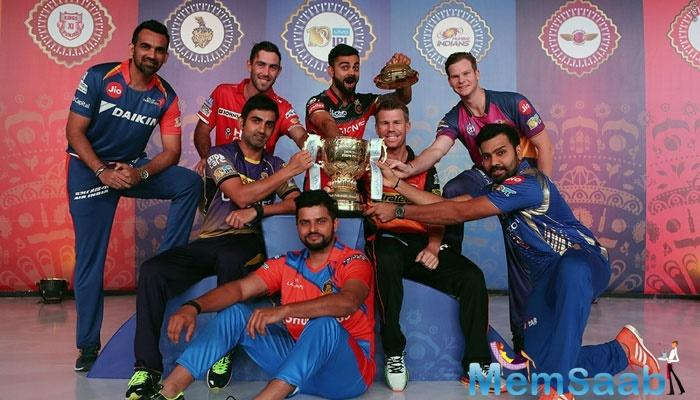 """Every IPL owner agreed to have this in forthcoming season. It will give chance to those players who are good but are not getting opportunities to be part of playing XI of any IPL side."